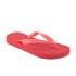 Havaianas Unisex Top Flip Flops - Coralnew: Image 3