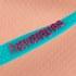 Havaianas Women's Slim Logo Flip Flops - Light Pink: Image 4