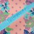 Havaianas Women's Slim Provence Flip Flops - Light Pink: Image 4