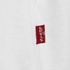 Levi's Women's The Perfect Pocket Tee - White: Image 5