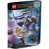 LEGO Bionicle: Skull Basher (70793): Image 1