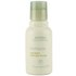 Aveda Shampure Body Lotion (50ml): Image 1