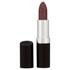 Rimmel Lasting Finish Lipstick (Various Shades): Image 1