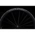 Schwalbe Durano Folding Road Tyre: Image 3