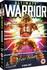 WWE: Ultimate Warrior - Always Believe: Image 1