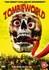 Zombieworld: Image 1