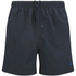 Zoggs Men's Penrith 17 Inch Swim Shorts - Navy: Image 1