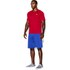 Under Armour Men's Tech T-Shirt - Red: Image 3
