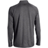 Under Armour Men's Tech 1/4 Zip Long Sleeve Top - Grey: Image 2