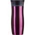 Contigo West Loop Autoseal Travel Mug (470ml) - Raspberry: Image 2
