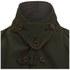 Barbour Men's Beacon Sports Jacket - Olive: Image 3