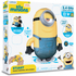 Minion Movie Jumbo Inflatable RC Stuart Minion: Image 3