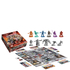 Zombicide Game