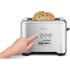 Sage by Heston Blumenthal BTA720UK the Bit More Toaster: Image 2