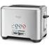Sage by Heston Blumenthal BTA720UK the Bit More Toaster: Image 1