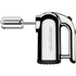 Dualit 89300 Hand Mixer - Chrome: Image 2