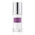 CULT51 Immediate Effects Serum: Image 1
