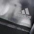 adidas Supernova Women's Glide 3/4 Tights - Black: Image 5