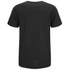 Religion Men's Closed Short Sleeve Crew Neck T-Shirt - Jet Black: Image 2
