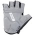 Sugoi Men's RC100 Gloves - Black: Image 2