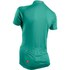 Sugoi Women's Evolution Short Sleeve Jersey - Green: Image 2