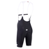 Sugoi Women's RS Pro Bib Shorts - Black: Image 2