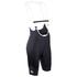 Sugoi Women's RS Pro Bib Shorts - Black: Image 1