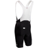 Sugoi Men's RS Pro Bib Shorts - Black: Image 2