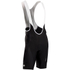 Sugoi Men's RS Pro Bib Shorts - Black: Image 1