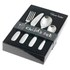 Robert Welch Stanton Childs 4 Piece Cutlery Set: Image 2