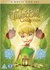 Tinker Bell 6 Movie Box Set: Image 1