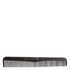 Uppercut Deluxe Men's Comb - Black: Image 1