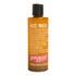 Uppercut Deluxe Men's Face Wash (250 ml): Image 1