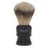 Truefitt & Hill Wellington Super Badger Shave Brush - Faux Ebony: Image 1