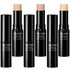 Shiseido Perfecting Stick Concealer (5g).: Image 1
