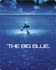 The Big Blue - Zavvi Exclusive Limited Edition Steelbook (2000 Only): Image 2