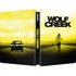 Wolf Creek - Zavvi Exclusive Limited Edition Steelbook (2000 Only) (UK EDITION): Image 2