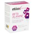 Etixx Beta Alanine Slow Release Tablets - Pack of 60: Image 1