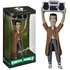 Say Anything Lloyd Dobler Vinyl Sugar Idolz Figure: Image 1