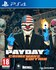 Payday 2: Crimewave Edition: Image 1