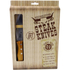 Eddingtons Jumbo Steak Knives (Set of 4): Image 2