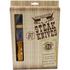 Eddingtons Jumbo Steak Knives (Set of 4): Image 2