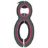 Eddingtons Progressive 6-in-1 Multi Opener - Red/Grey