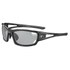 Tifosi Dolomite 2.0 Interchangeable Sunglasses - Gloss Black/Fototec Light Night: Image 1