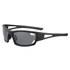 Tifosi Dolomite 2.0 Sunglasses - Matte Black: Image 1