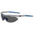 Tifosi Slip Interchangable Sunglasses - Race Blue: Image 1