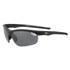 Tifosi Veloce Sunglasses - Matte Black: Image 1