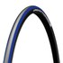 Michelin Pro 4 Endurance V2 Clincher Road Tyre - Blue - 700c x 23mm