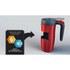 Contigo Randolph Autoseal Travel Mug (470ml) - Red: Image 2