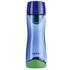 Botella Contigo Swish (500 ml) - Azul cobalto/verde: Image 4